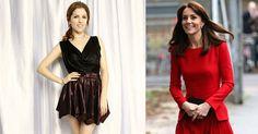 Diese Weihnachts-Kleider sind ein Must-have! #News #Fashion