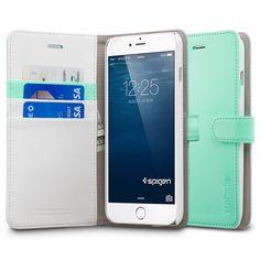 iPhone、iPad ケース、カバー、アクセサリーを専門に扱う「SPIGEN SGP」