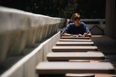 Είστε φοιτητής ΕΑΠ και αντιμετωπίζετε δυσκολίες στις εργασίες ΕΑΠ;