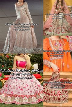 """Shop from latest collection of Lehengas for women & girls buy online at Maharani Designer Boutique."""" 👉 CALL US : + 91 - 86991- 01094 or Whatsapp DESIGNER LEHENGA WORK – Handwork COLOURS Available In All Colours Fine quality fabric #punjabisuitsonlineboutique #maharaniboutique #topboutiquesinpatiala #chandigarhboutiquesalwarkameez #boutiqueinjalandhar #punjabisuitsboutiqueinjalandhar #delhidesignerboutiquesonline #maharanidesignerboutique #designerboutiquesinjalandhar #canada #australia"""