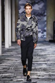 Neil-Barrett-Spring-Summer-2016-Menswear-Collection-Milan-Fashion-Week-003