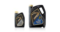 motor oil bottle - Google zoeken