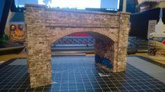 00 Gauge - Pig Hill Yard - Members Personal Layouts. - Model Railway Layouts. - Your Model Railway Club