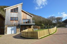 Lowen Cornish Luxury Holiday Cottage Pure Cornwall Luxury Holiday Cottages Cottage Homes Holiday Home