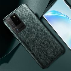 Cheap Fitted Cases, Buy Quality Cellphones & Telecommunications Directly from China Suppliers:Genuine Leather Litchi pattern case For samsung S20 Ultra S20 Plus S20 cover Business Solid color Enjoy ✓Free Shipping Worldwide! ✓Limited Time Sale✓Easy Return. Samsung, China, Phone Cases, Free Shipping, Business, Cover, Easy, Pattern, Leather