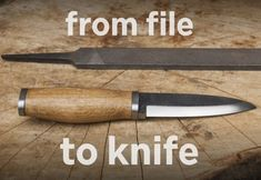 Mora Knives aside, it can be difficult to find an affordable, quality bushcraft type survival knife. Mora knives are very cheap and very highly regarded, but they are not full-tang knives, which means the blade steel does not travel through to the end of the handle. A full-tang knife is always preferable as it is …