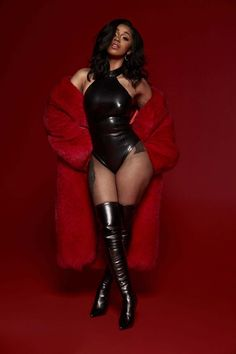 NYLON · Cardi B Teams Up With Steve Madden For Her First Fashion Collab