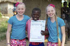Kinderen horen naar school te gaan! Foto: Dennis Brussaard - Dlgr.nl