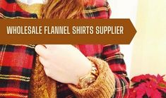 Know how to wear flannel shirts, in a way that is unique to your style and also has a lot of room to improve and improvise. #FlannelShirtManufacturersUsa #WholesaleFlannelShirtsSupplier #FlannelShirtsManufacturers #FlannelShirtsManufacturer #FlannelShirtDistributor #FlannelShirtSupplier #WholesaleFlannelShirtManufacturerUsa #WholesaleFlannelShirtSupplierUsa #FlannelShirtsInBulk Red Flannel Shirt, Black Plaid Shirt, Flannel Outfits, Flannel Dress, Cool Outfits, Flannel Clothing, How To Wear Flannels, Get Funky, How To Make Clothes