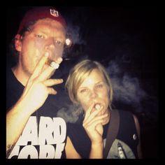 Rock'n'Smoke Cigar Tasting