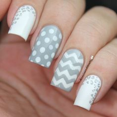 Instagram media nailsandtowel #nail #nails #nailart