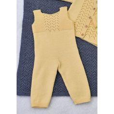 Baby Knitting Patterns, Rompers, Children, Shopping, Asu, Dresses, Fashion, Young Children, Vestidos
