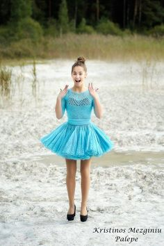 hand knit mohair lace dress. Unique dress for any season. #stunning #unique…