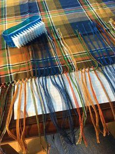 Norwegian Vikings, Clothes Hanger, Norway, Sewing Crafts, Coat Hanger, Clothes Hangers, Clothes Racks