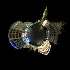 #marienplatz #marienplatzmünchen #360munich #munich360 #christbaum #weihnachtsbaum #neuesrathaus #newtownhall #münchen #munich #panorama #christmas #weihnachtlich #citycenter #streetviewtrusted #pano #lifeis360 #longexpo #lovemunich #360vr #visitmunich #bavaria #bayern #360gradmünchen #360photography #tinyplanet #visitmunich #littleplanet #360pano