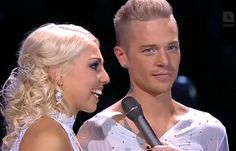 Sauli wins Dancing On Ice Finland http://lilybop.smugmug.com/Other-24/NCOE-GIFS-S-CAPS/i-BVKVbxb/0/O/wistful%20sauli.png