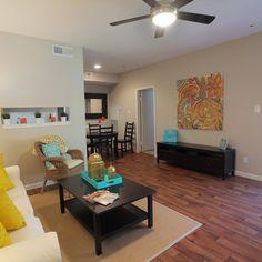 Apartment Homes in Dallas TX   Apartments for Rent in Dallas   Apartment Decor