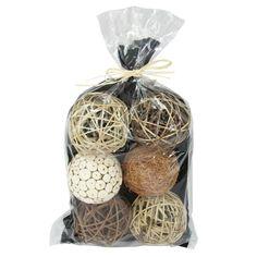 Bowl Fillers, Primitive Decor, Decoration, Decor, Prim Decor, Decorations, Decorating, Dekoration, Ornament