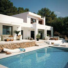 MensReverie-Blanco-De-Ibiza_04