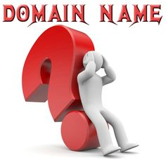 Do you start up a new business & need to create your own domain? Here are all results of your prerequisite at just $10/yr.   #domain #hosting #webhosting