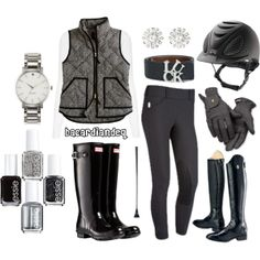 """""""Timeless and Tasteful"""" by bacardiandeq on Polyvore"""