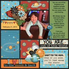 {Area 51} Digital Scrapbooking Kit by BoomersGirl Designs http://store.gingerscraps.net/Area-51-BGD.html and {Bits and Pieces Set 1} Digital Scrapbooking Template by Craft-astrophic http://store.gingerscraps.net/Craft-Templates-Bits-and-Pieces-Set-1.html