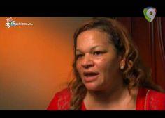 Relatos Del Maltrato Físico Y La Tortura Psicológica Al Adolescente Secuestrado De Los Frailes #Video