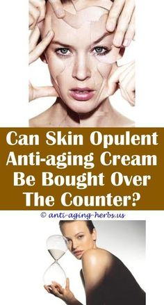 7 Keen Clever Tips: Skin Care Acne Dark Spots skin care diy home made.Anti Aging Oil Shea Butter skin care pores makeup tips.Skin Care Anti Aging Beauty Tips. Best Anti Aging Creams, Anti Aging Facial, Anti Aging Tips, Anti Aging Skin Care, Face Facial, Pole Dancing, Oily Skin Treatment, Anti Aging Moisturizer, Anti Aging