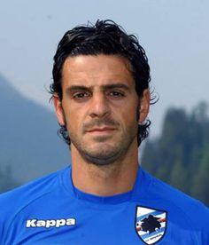 Luigi Sala, calciatore, Seveso (MB)