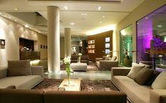 Hotel Régent Petite France