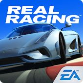 (*** http://BubbleCraze.org - Free family-friendly Android/iPhone game for all ages. ***)  GH Android Games: Real Racing 3  4.0.3 - Android APK Download
