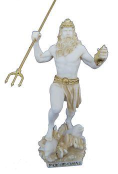 Greek Mythological Creatures, Greek Gods, Olympians, Greek Mythology, Ancient Greek, Deities, Princess Zelda, The Incredibles, Sculpture
