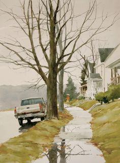 watercolor - Google Search