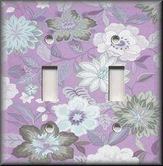 purple switchplates | 1000x1000.jpg