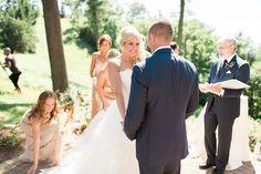 Lindsey-Jared-Wedding-Photos_339.jpg