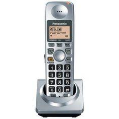 http://branttelephone.com/newextra-handset-kxtga101s-p-4403.html