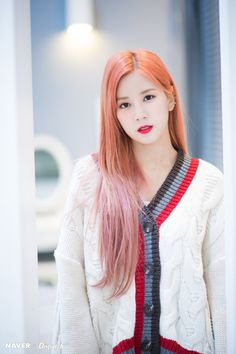 Chorong Naver x Dispatch news photo Kpop Girl Groups, Korean Girl Groups, Kpop Girls, Pink Park, Eunji Apink, Mnet Asian Music Awards, Bts And Exo, Popular Music, Seohyun