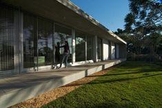 Galería de Casa Bertolini / MAAM + Studioparalelo - 17
