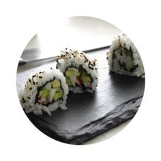 I Love Sushi - Owning sushi self serve buffet currently  sushi deals #food #fish fantastic-images