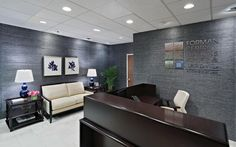 Great 13 Best Office Interior Design Pictures On Best Small Office Interior Design Small Lawyer Office Interior Design