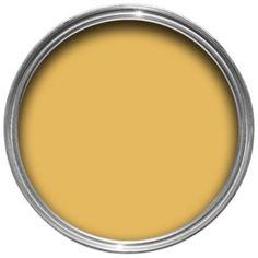 Colours Premium Any Room Summer Silk Emulsion Paint 2.5L: Image 1