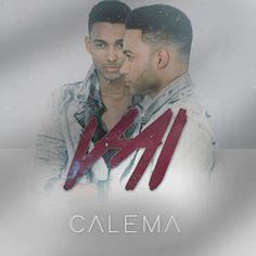 Vai - Calema