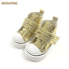 8 Best 6 CM Doll Shoes for Paola Reina Dolls 8d629220a2c5