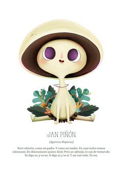 jan_piñon