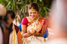 24 Best Tamil matrimony images in 2018 | Tamil wedding