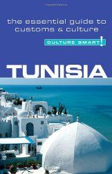Tunisia Travel Guide | News Holiday Travel #CultureSmartTunisia #TunisiaTravelGuide