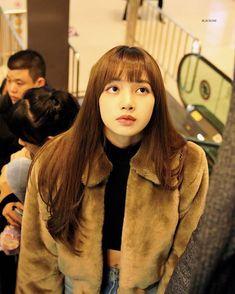 180120 | #Lisa at Gimpo Airport ✨  ~    #Blackpink#Rosé#Jennie#Jisoo