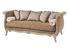 25.3M - Moments: Sofa Sofa, I need a Sofa. What I am looking for.