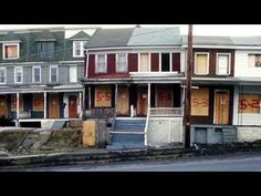 Top Five American Ghost Towns You Must Visit For A Paranormal Halloween Adventure - Calleen Wilder Centralia Pennsylvania, Haunted America, Halloween Adventure, Ghost Hauntings, Amish Country, Our Planet, Ghost Towns, Abandoned Places, Cornwall