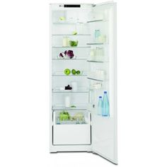 Get the best prices on Electrolux Fridges. Evening and weekend delivery available!